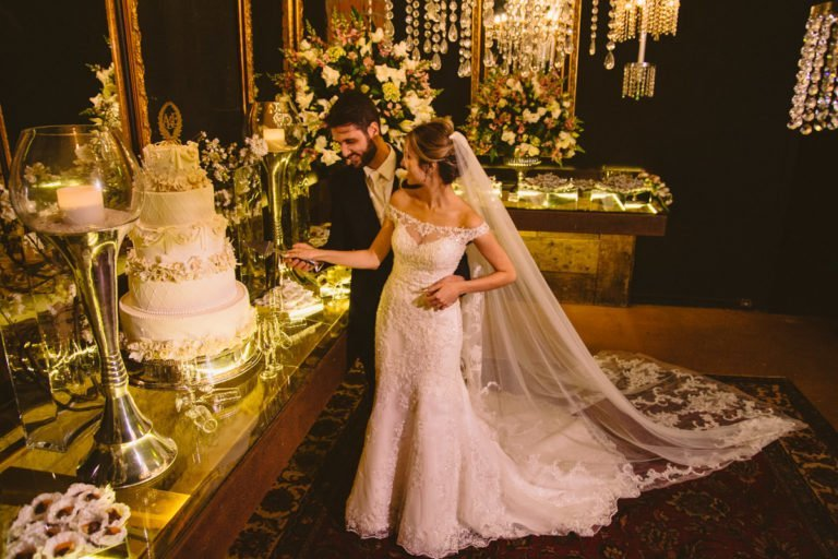 casamento clássico em belo horizonte minas gerais fotógrafo fotografia