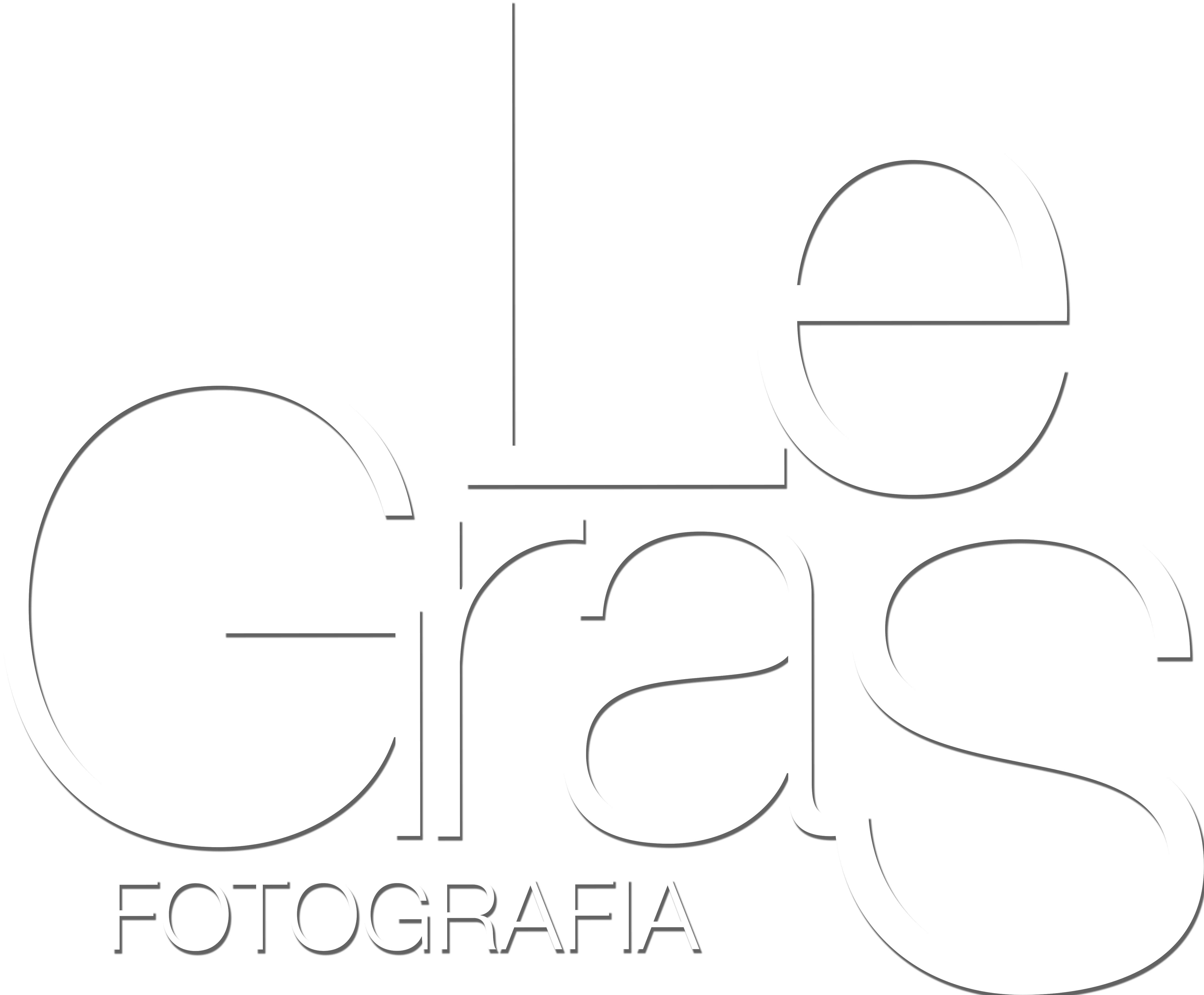 Le Gras Fotografia