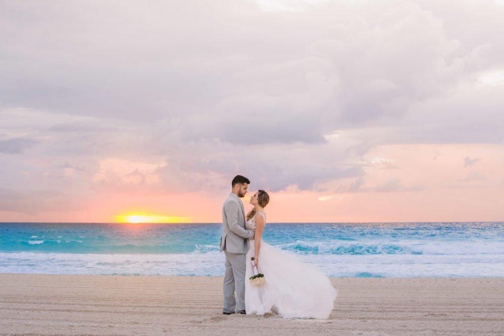 editorial de casamento fotografia de casamento bh le gras fotografia