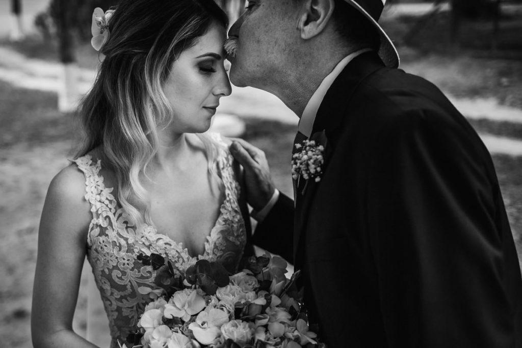 fotografia de casamento em belo horizonte le gras