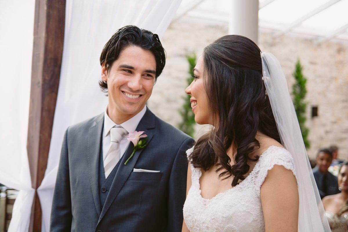 casamento domingo de tarde em belo horizonte espaço romana