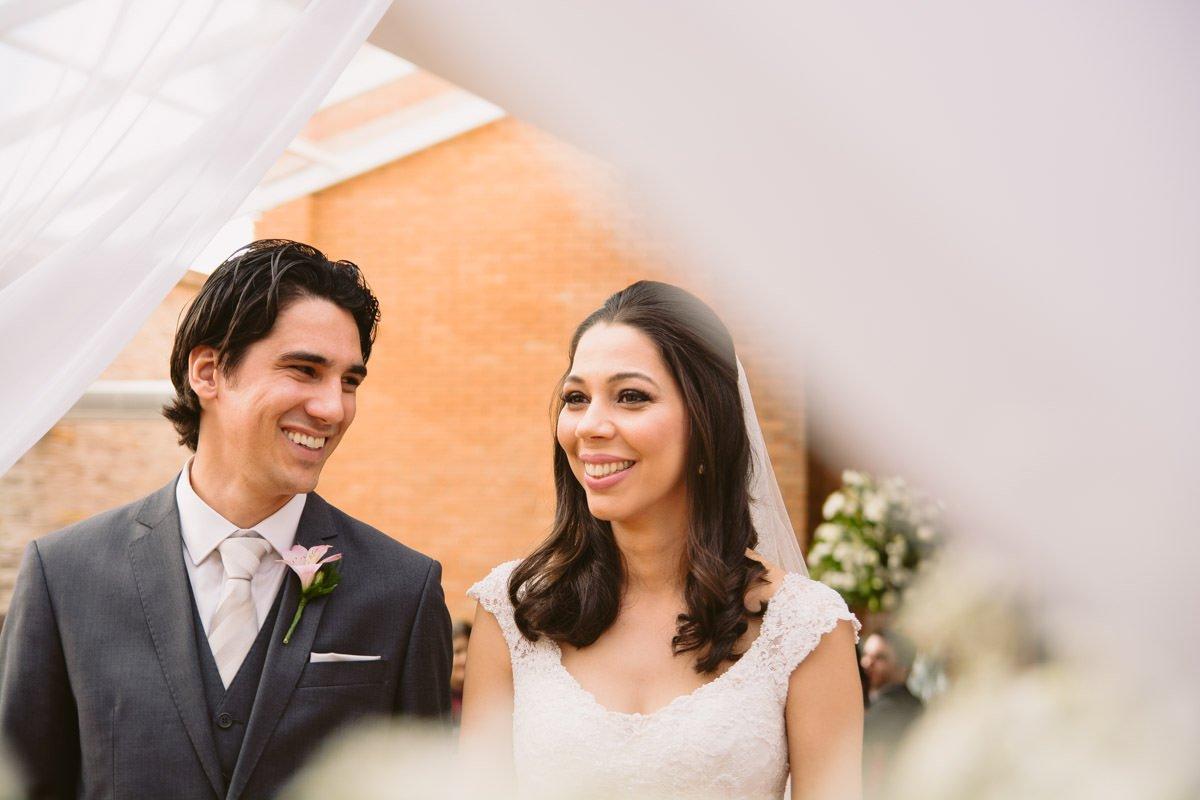 casamento domingo de sol belo horizonte espaço romana