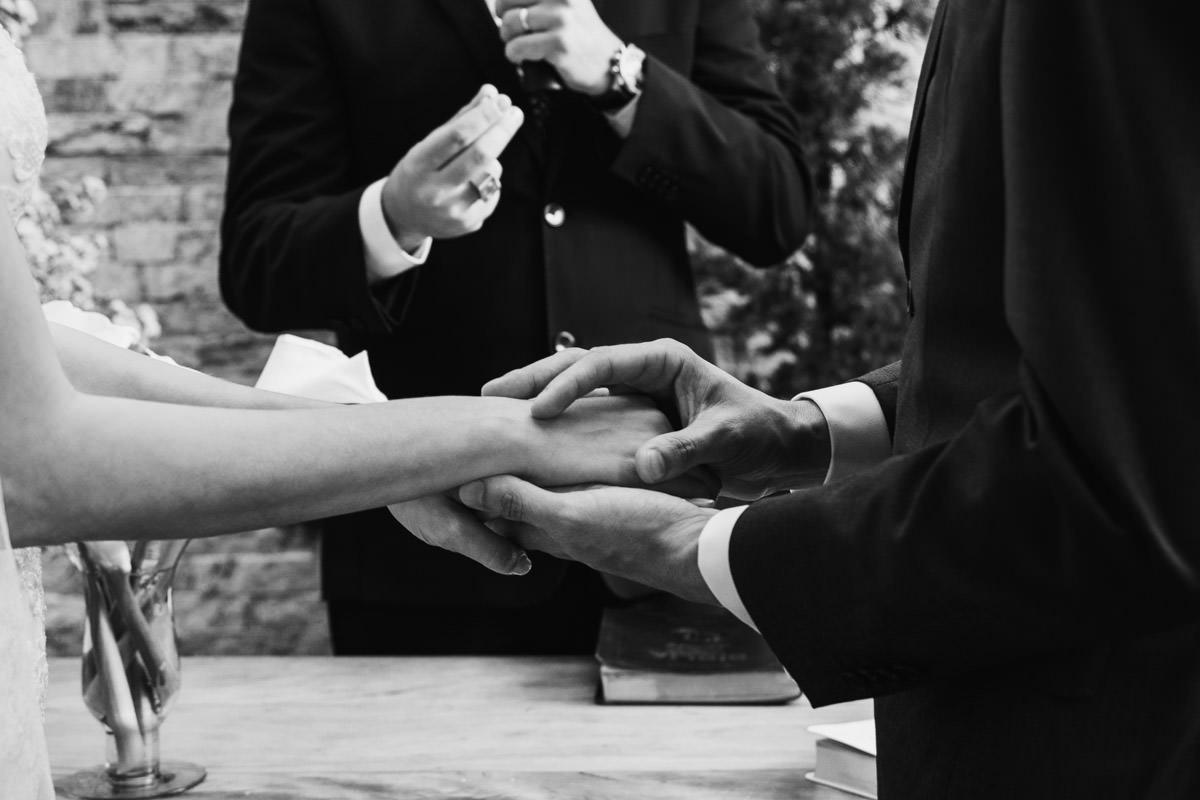 aliança de casamento belo horizonte