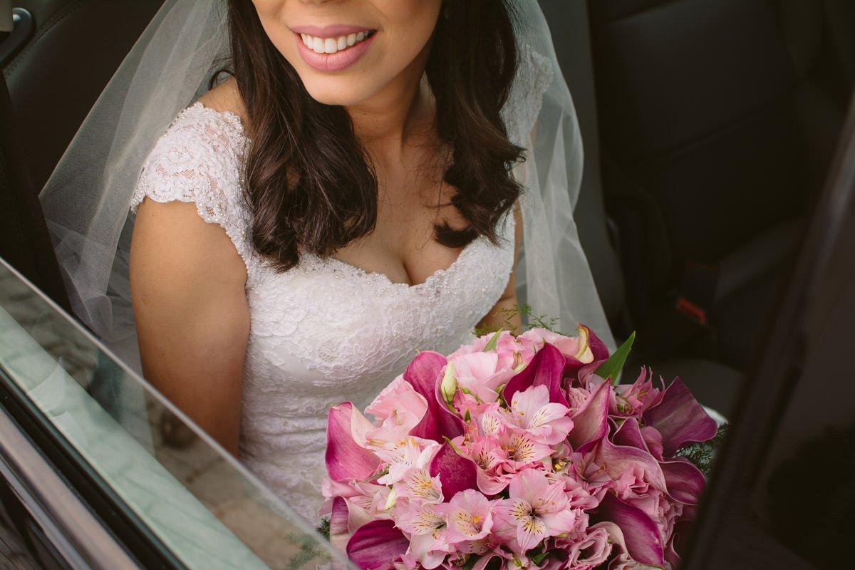 buquê bouquet de noiva belo horizonte