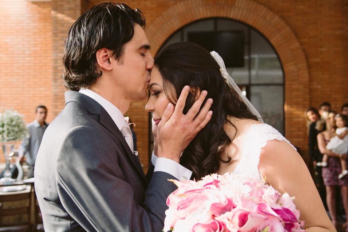 casamento domingo de dia belo horizonte