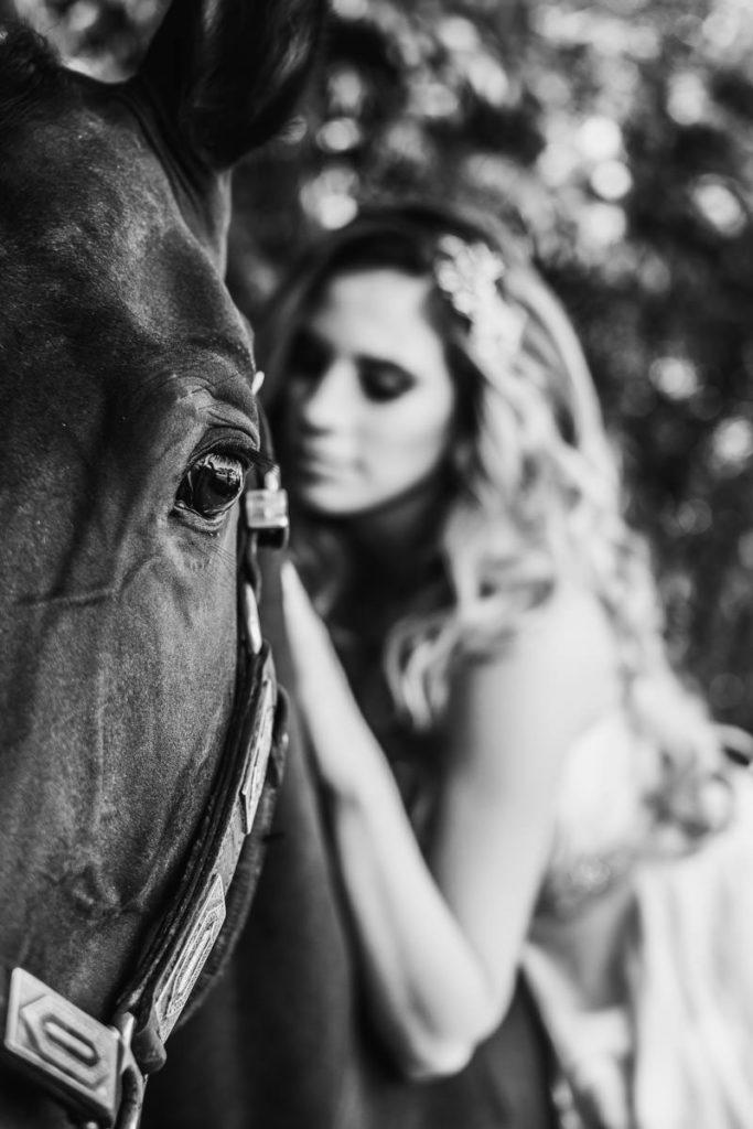 editorial de casamento em belo horizonte le gras