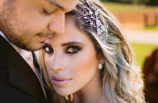 editorial fotografia de casamento em belo horizonte le gras