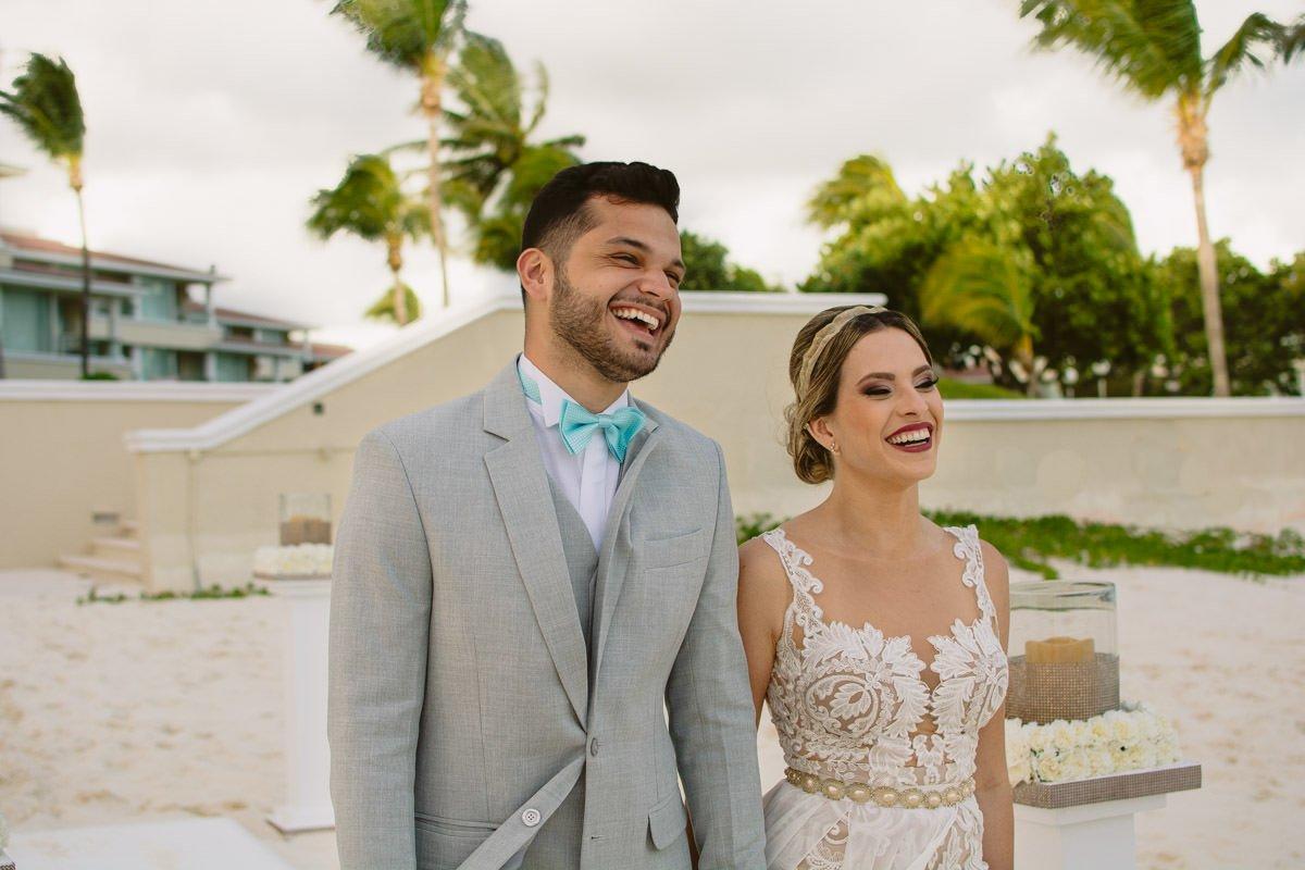 destination wedding em cancun