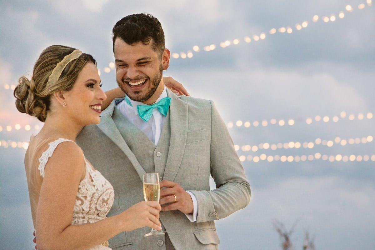 festa de casamento cancun destination wedding