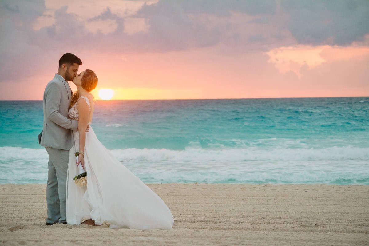 destination wedding ensaio pós