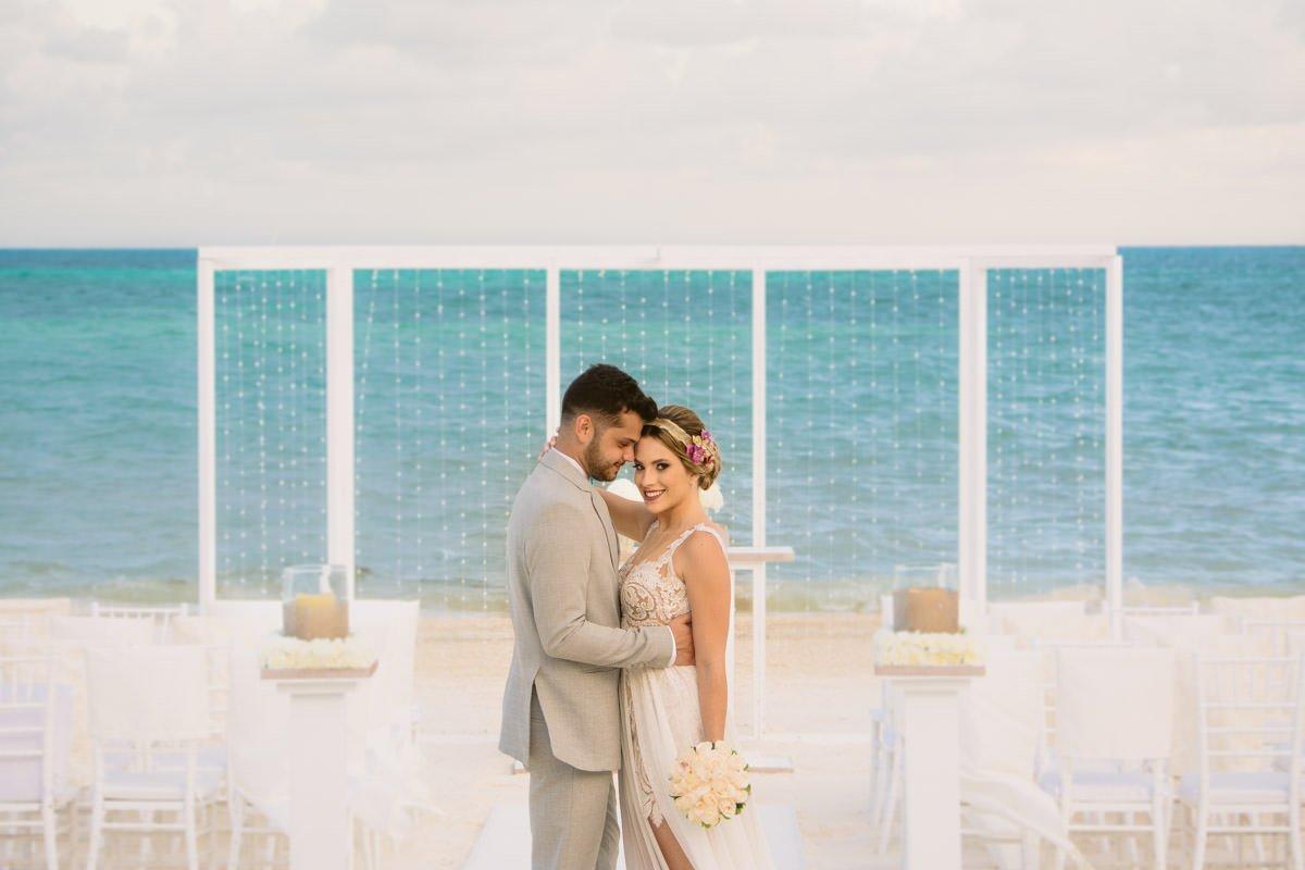 casamento em cancun destination wedding