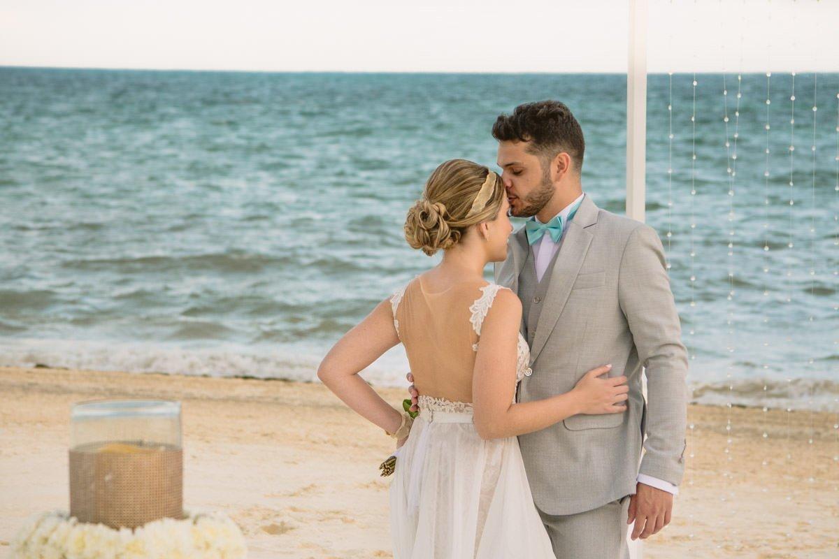 destination wedding casamento em cancun méxico