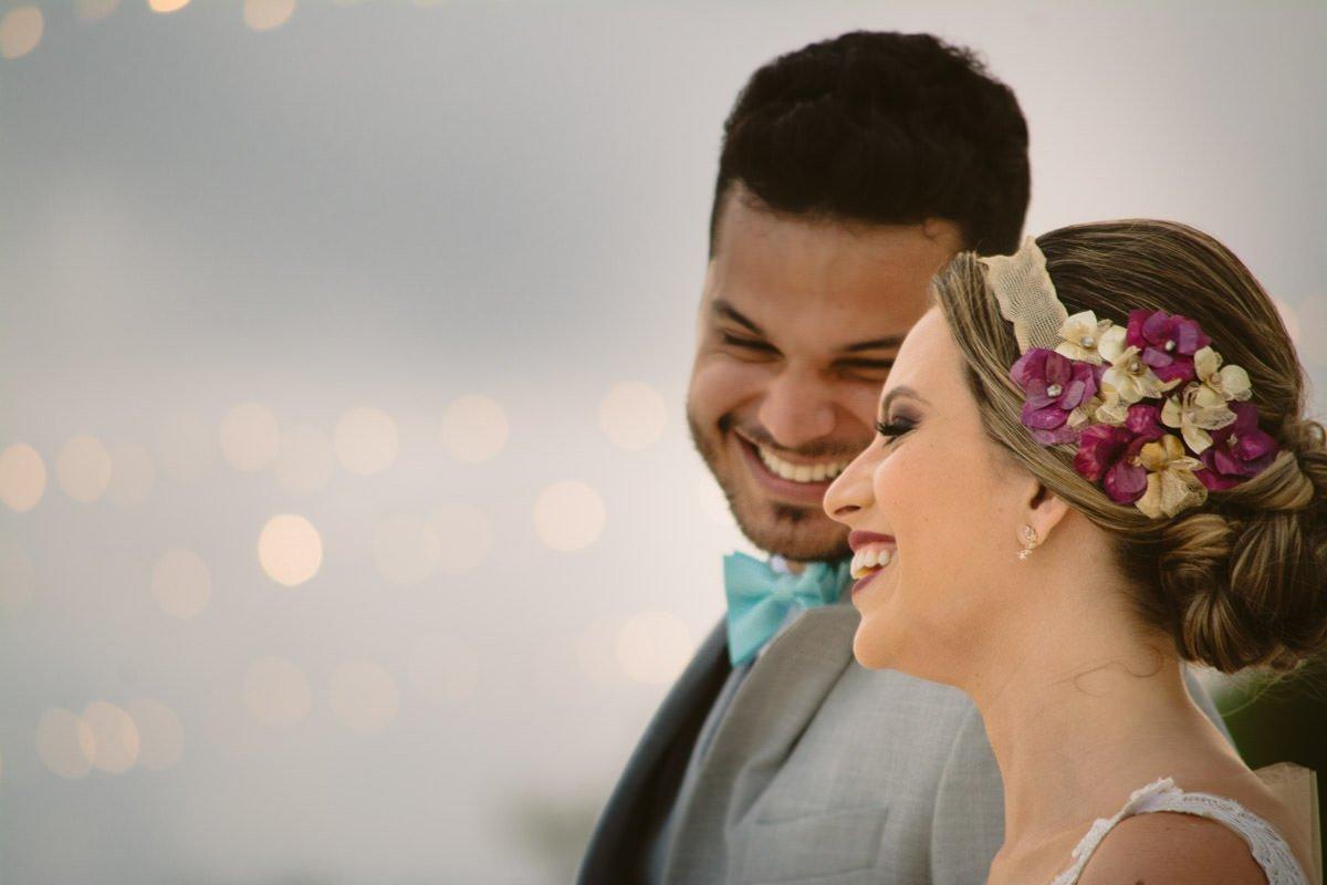 cerimonia de casamento em cancun mexico destination wedding