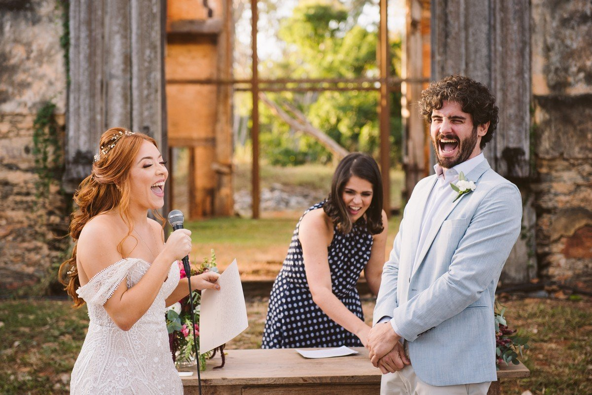 fotografia de casamento em bh belo horizonte fotógrafos de casamento belo horizonte bh melhores fotógrafos de casamento do brasil