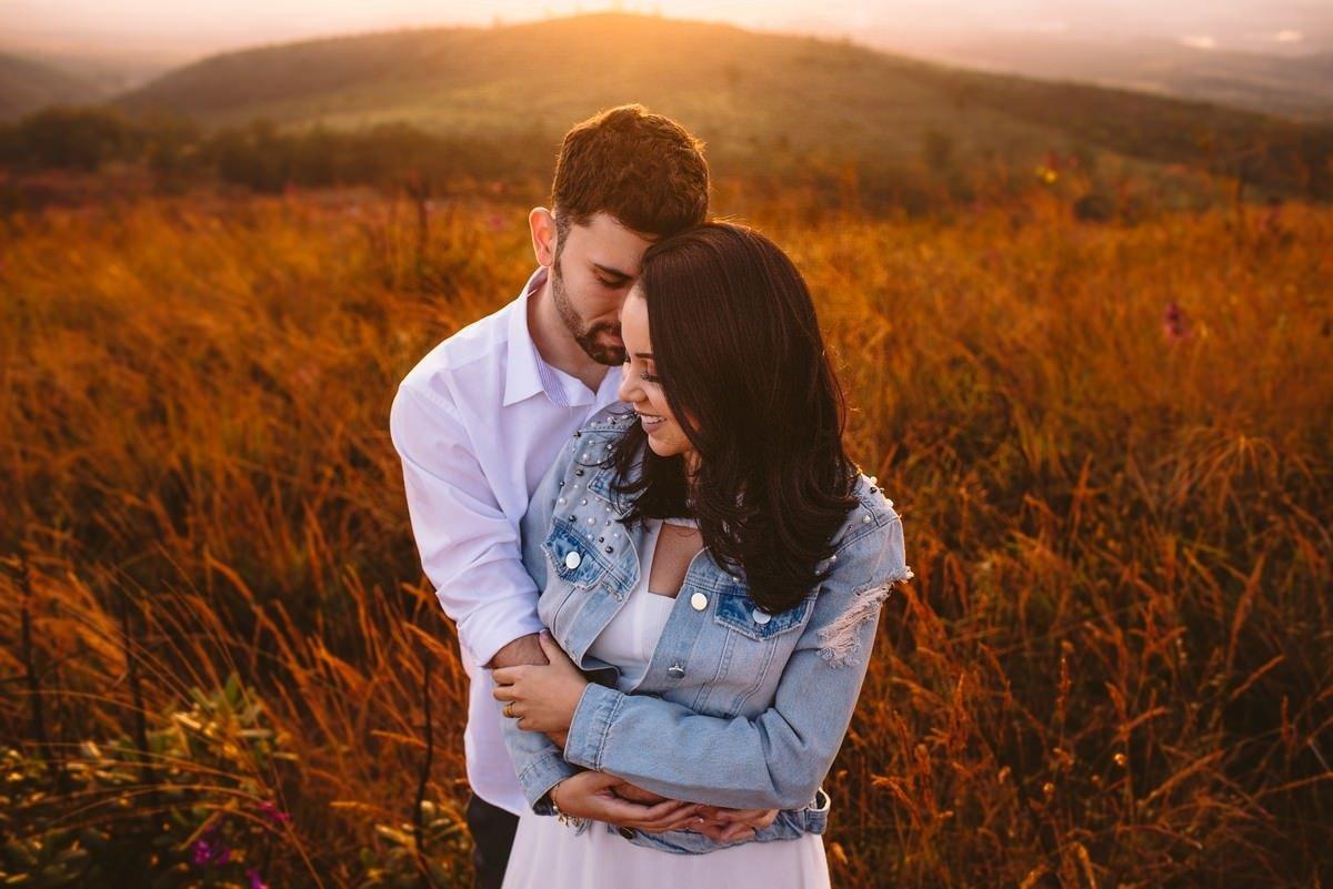 ensaio pre casamento serra rola moça belo horizonte