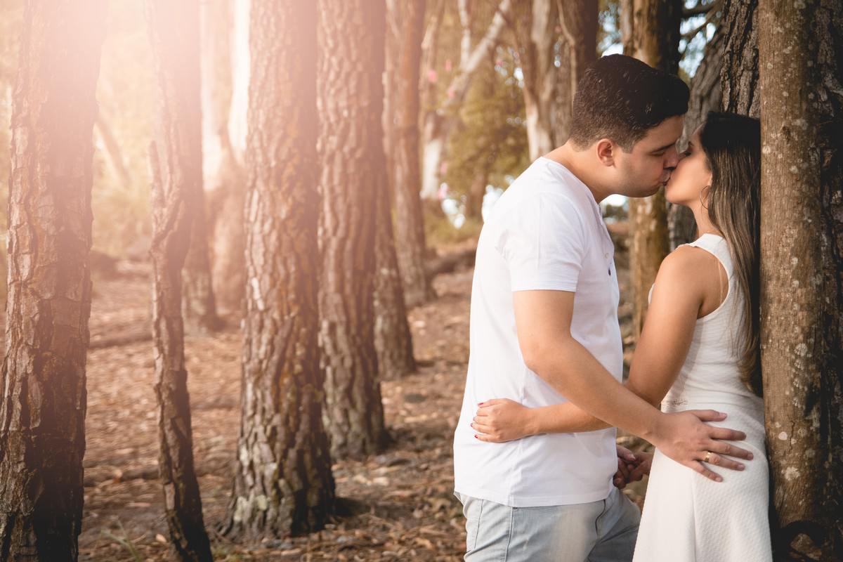 ensaio pre casamento mirante mangabeiras bh