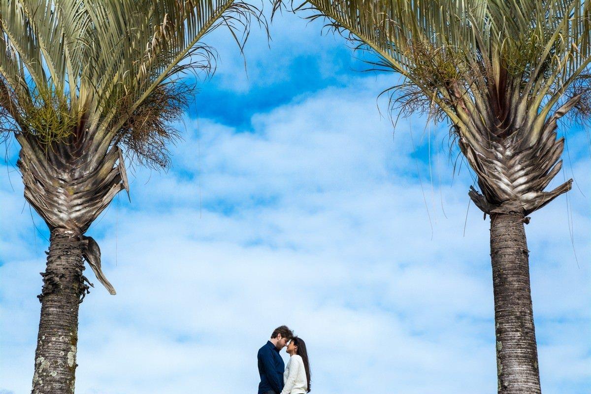 ensaio pre casamento parque mangabeiras belo horizonte