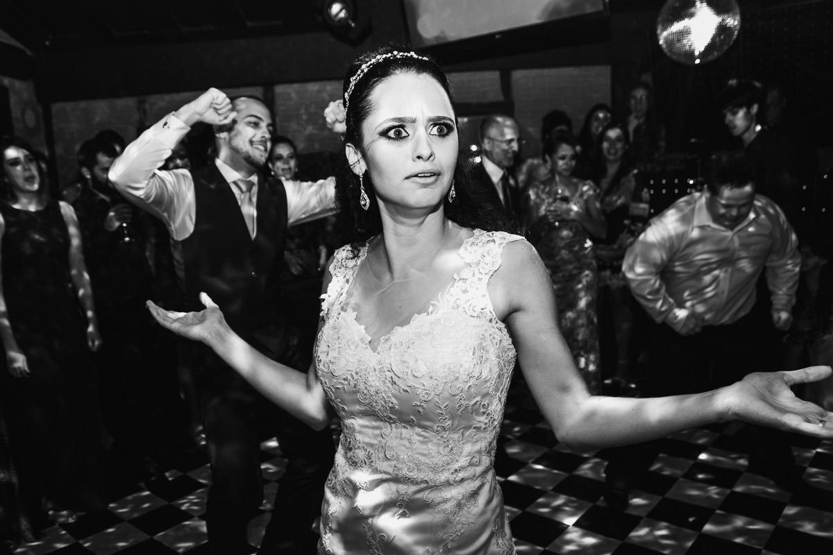 dança divertida dos noivos coreografia belo horizonte
