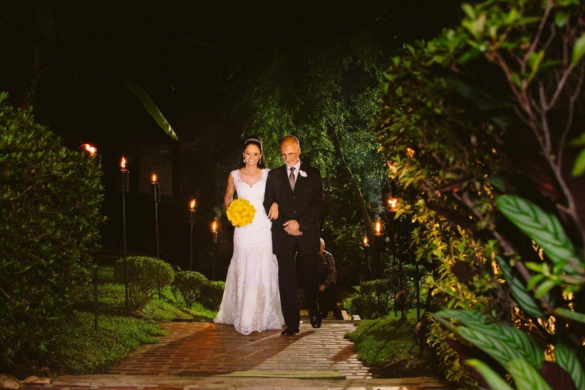 casamento rústico na chácara chiari belo horizonte