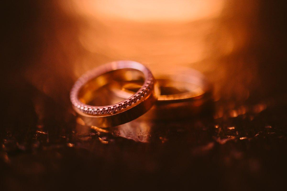 aliança dos noivos detalhe fogo belo horizonte