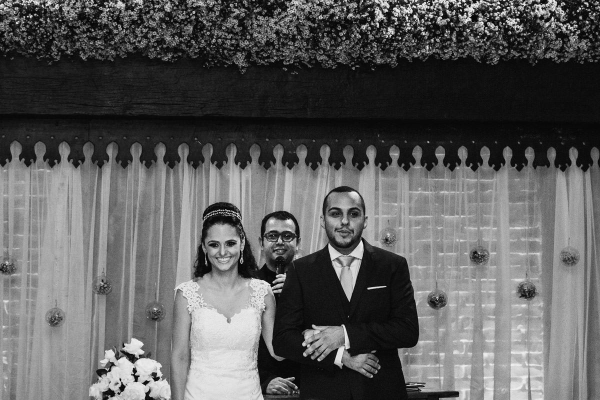 casamento rústico chácara chiari belo horizonte