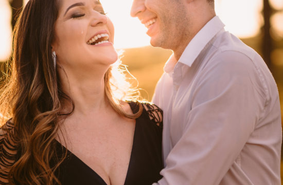 ensaio de casal em belo horizonte le gras