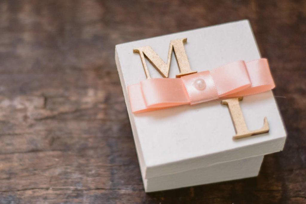 decoração de casamento espaço garças bh mg