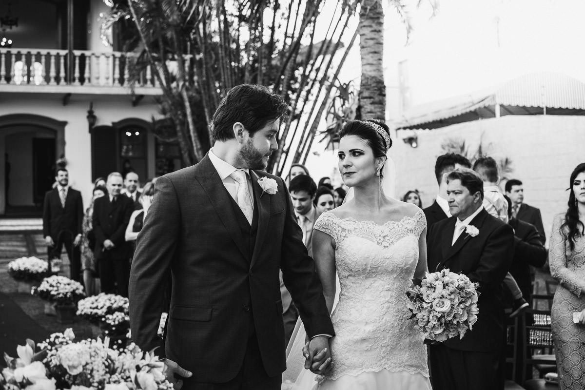 fotografia de casamento no espaço garças pampulha em bh mg