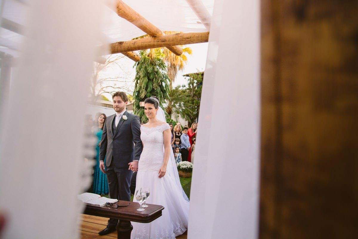 fotografia de casamento de dia em belo horizonte mg