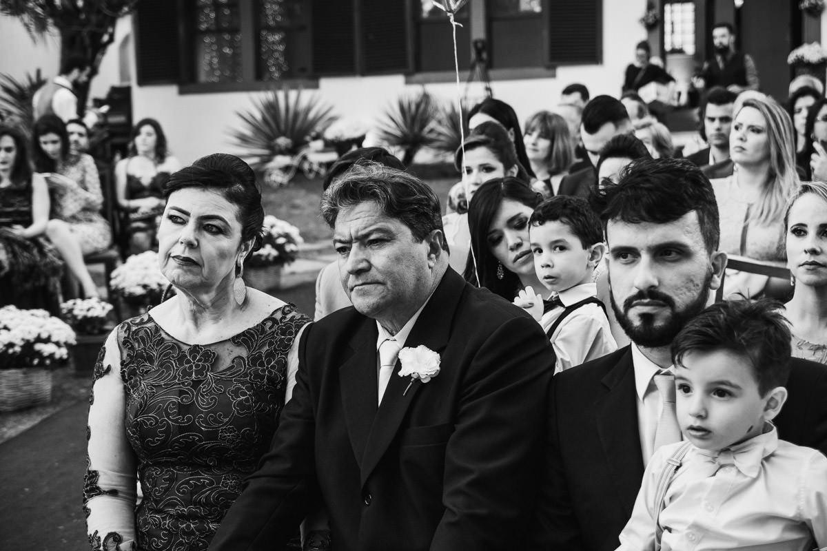 fotografia de casamento de dia em belo horizonte pampulha