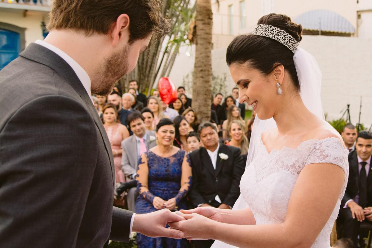 fotos de casamento de dia em belo horizonte pampulha