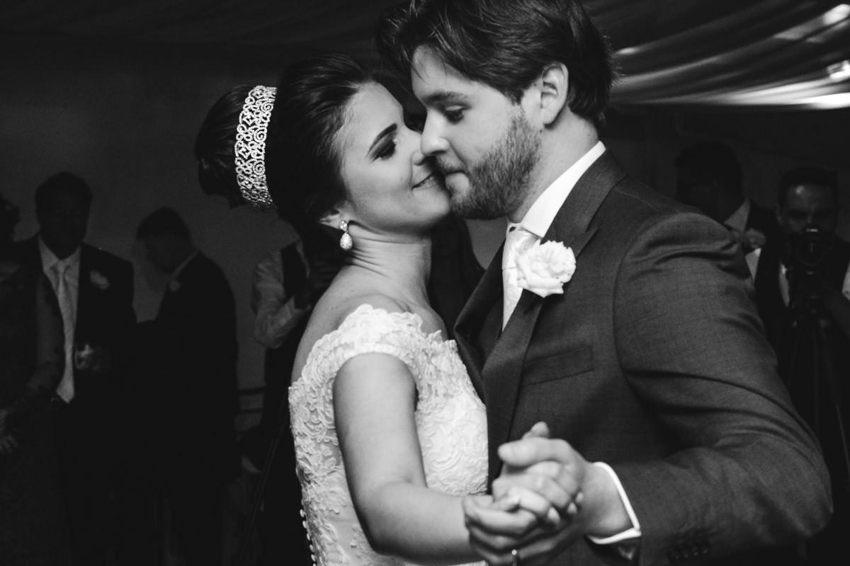 valsa dos noivos festa foto de casamento bh fotógrafo de casamento