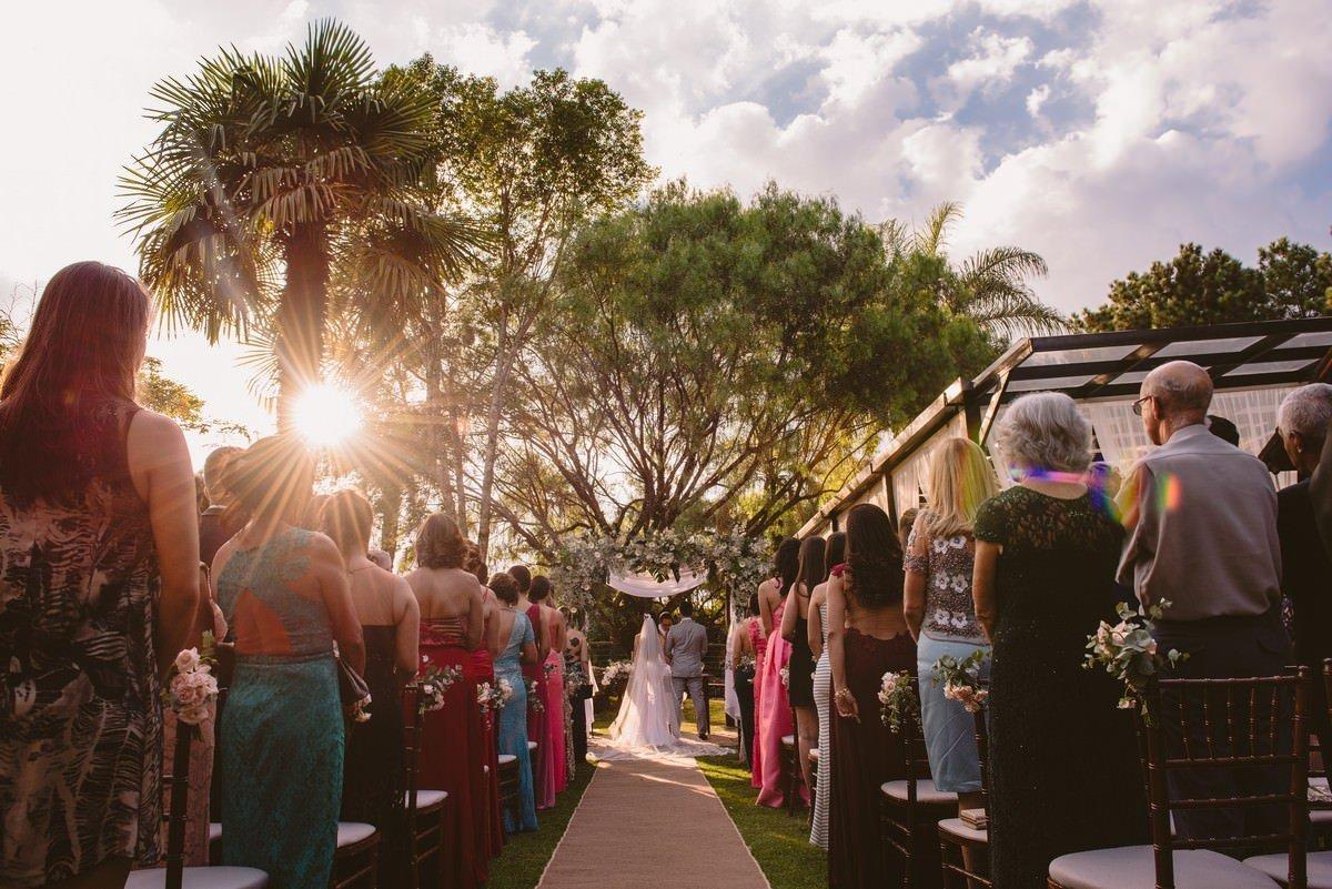 fotografia de casamento no espaço mariângela em bh