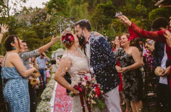 casamento na fazenda barbacena