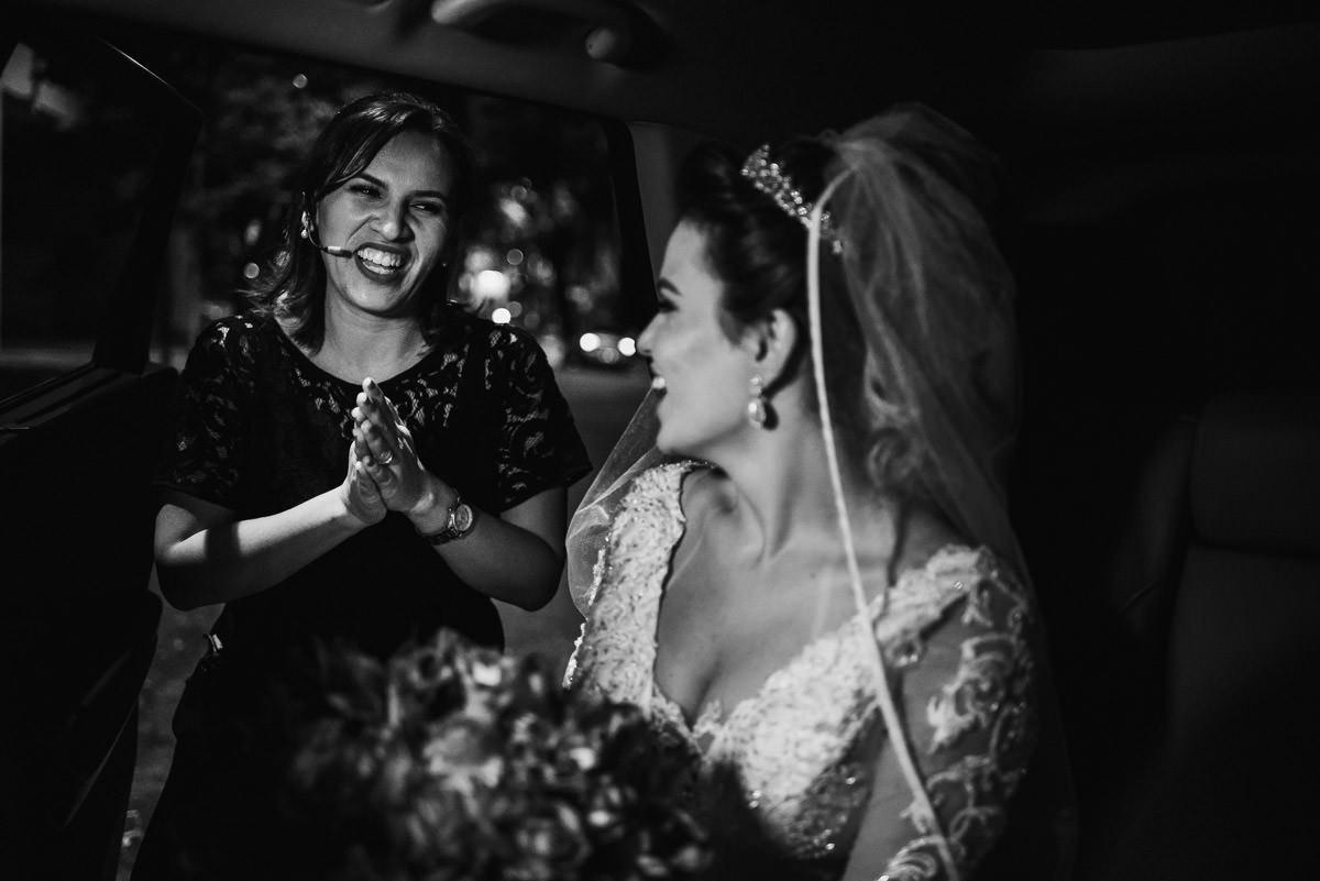 assessoria de casamento noiva bh