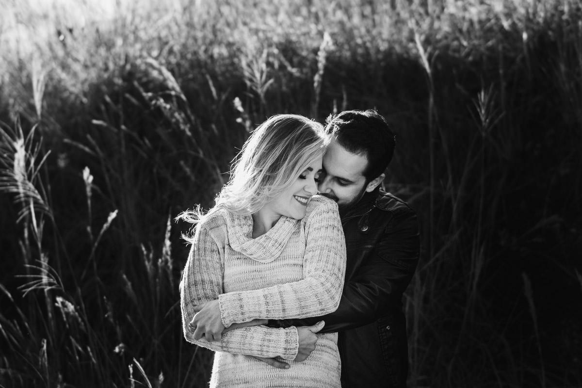 ensaio pré-casamento linha férrea belvedere belo horizonte