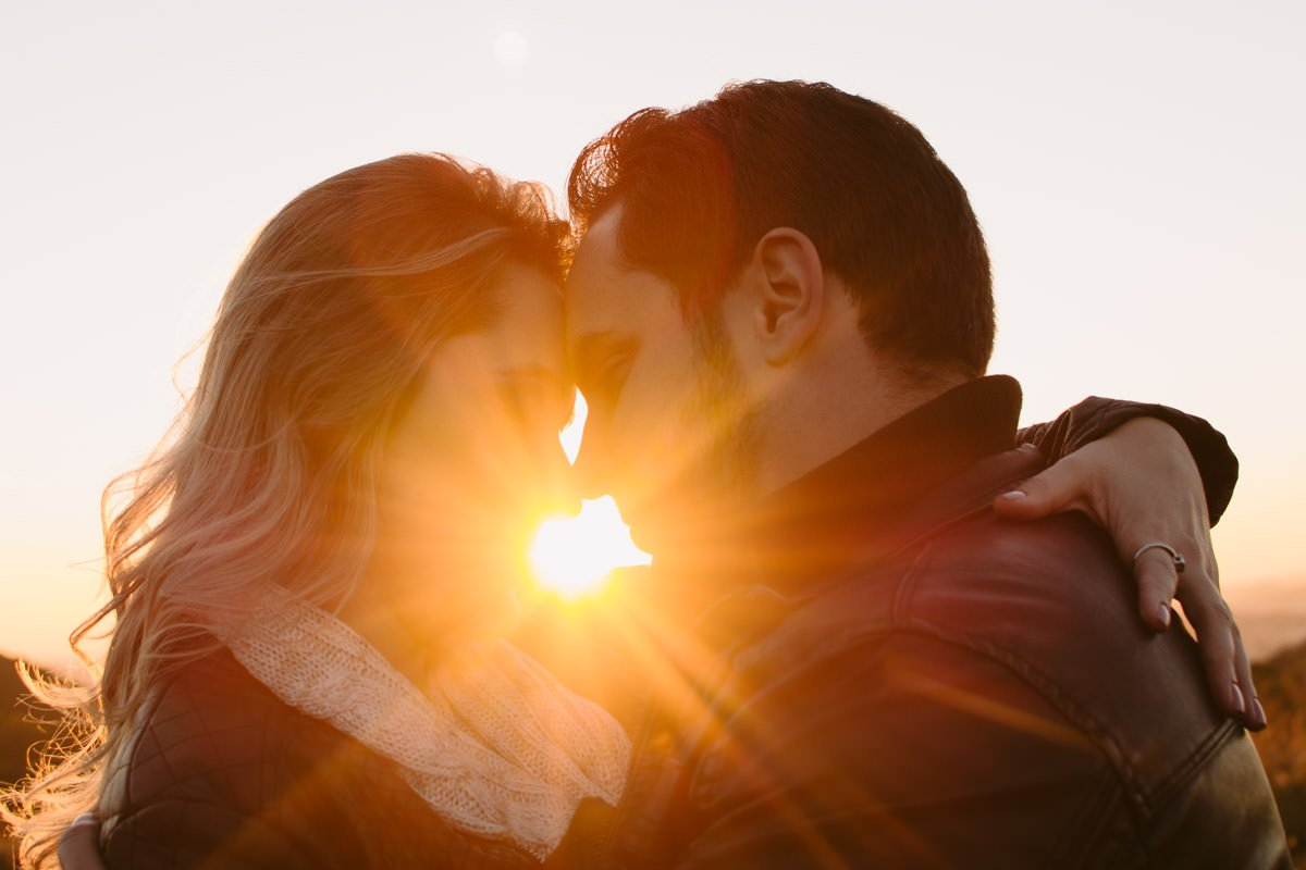 ensaio pre casamento sol inverno bh