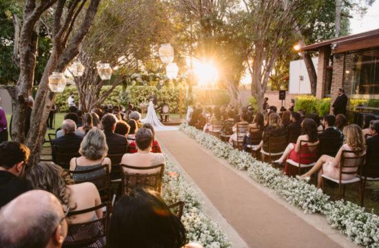 casamento de dia belo horizonte lanai eventos le gras