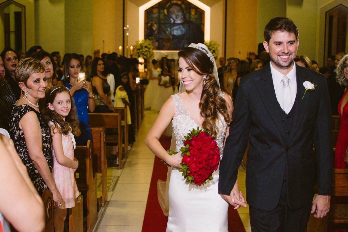 casamento do irmão fotografia le gras belo horizonte bh