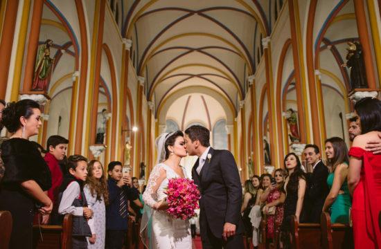 casamento na igreja clássico belo horizonte mg capela colegio arnaldo