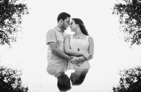 ensaio de bodas de 10 anos belo horizonte mg estanho