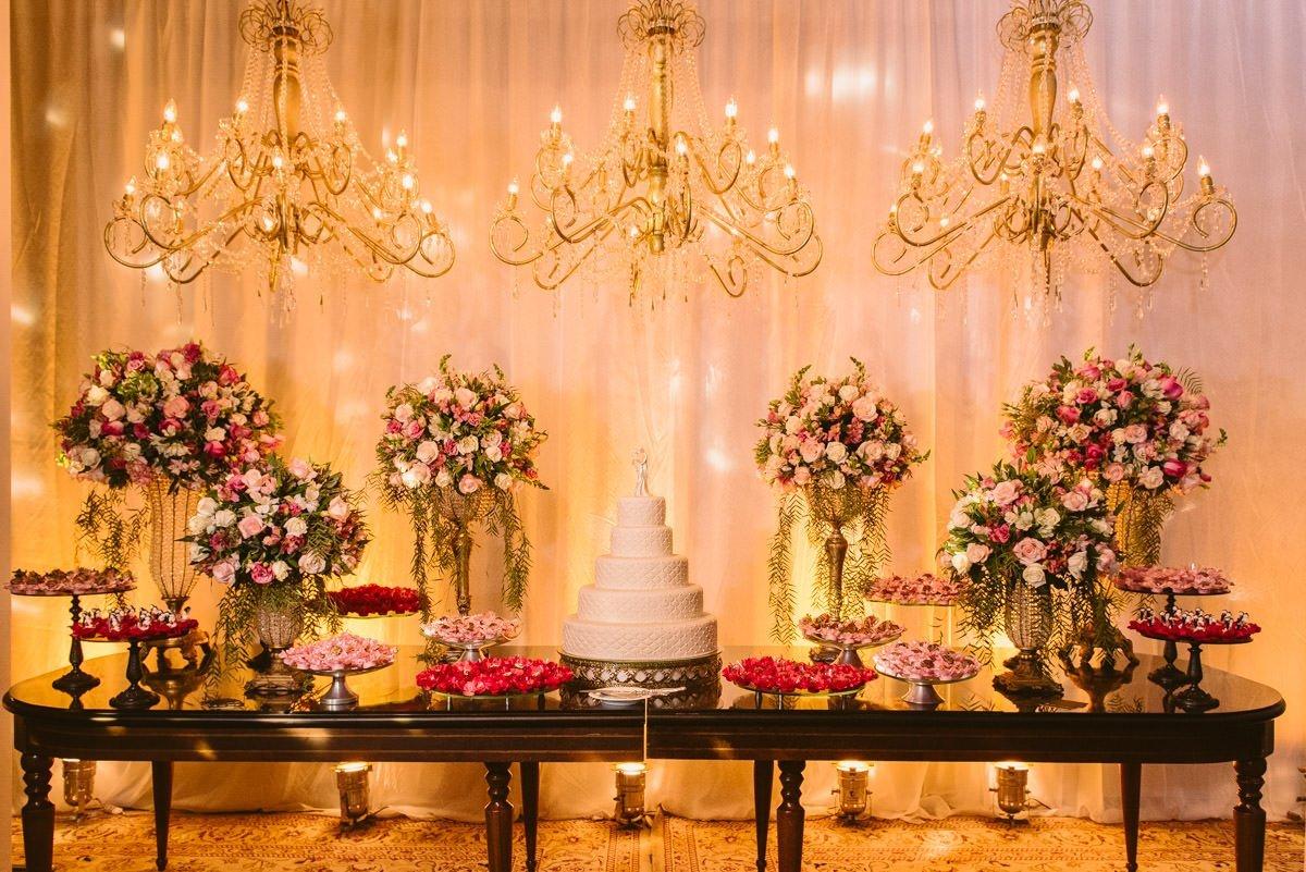 casamento clássico em belo horizonte igreja e salão de festas