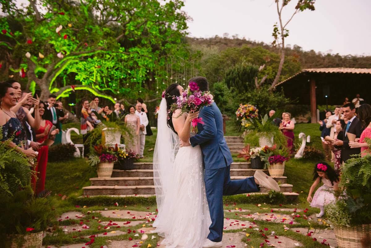 mês das noivas setembro casamento fotografia belo horizonte bh minas mg