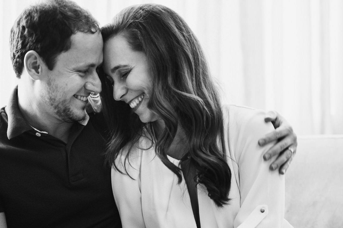 ensaio em casa de pré casamento fotografia le gras belo horizonte