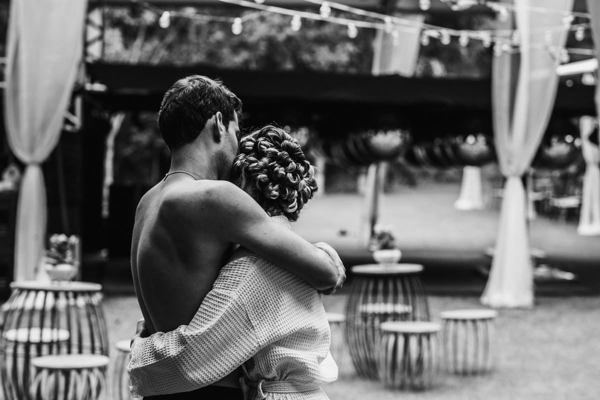 fotografia documental de casamento em belo horizonte le gras