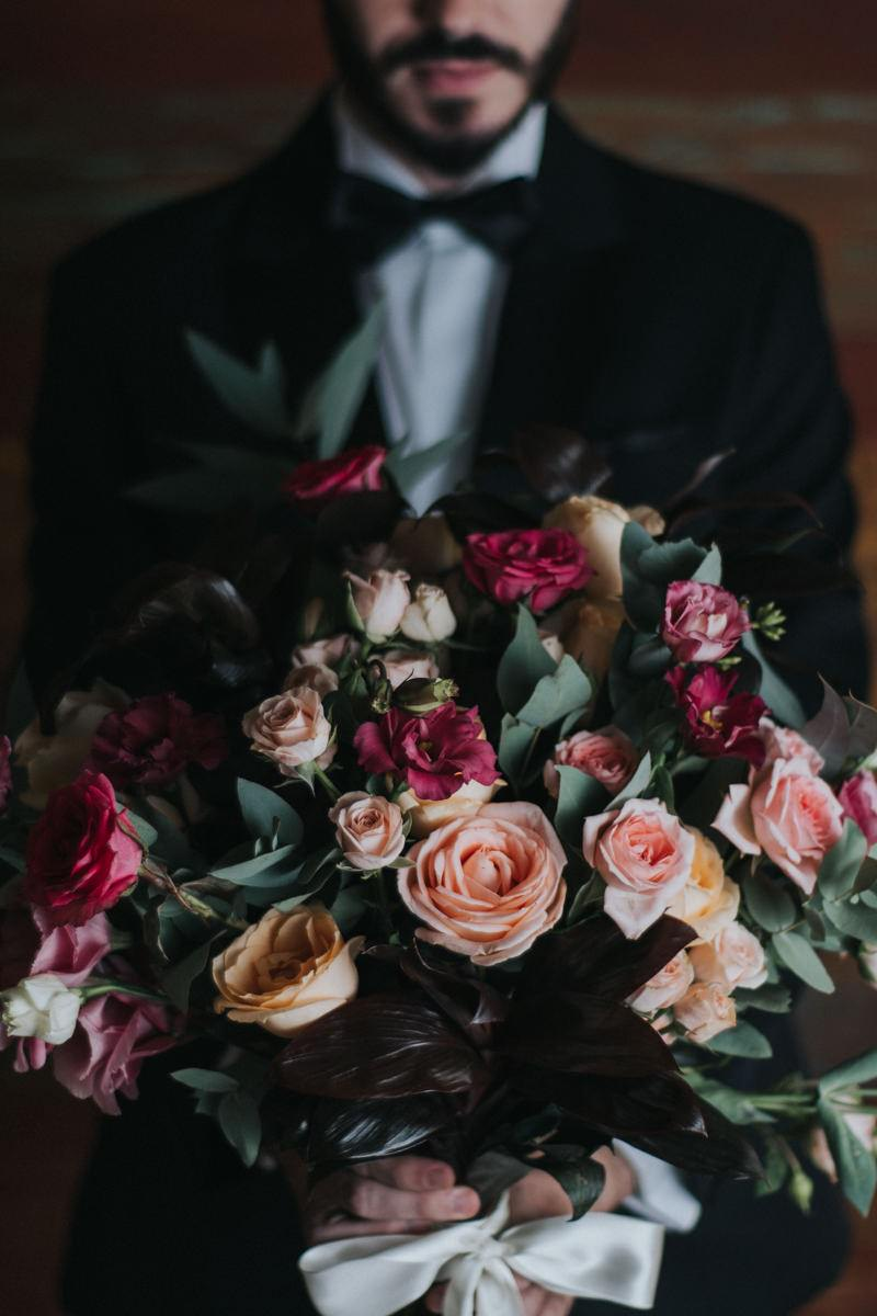 editorial de casamento grupo seasons le gras fotografia