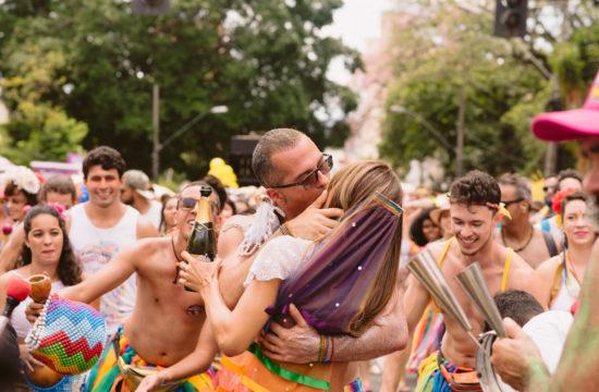 casamento no carnaval belo horizonte fotógrafos de casamento bh le gras