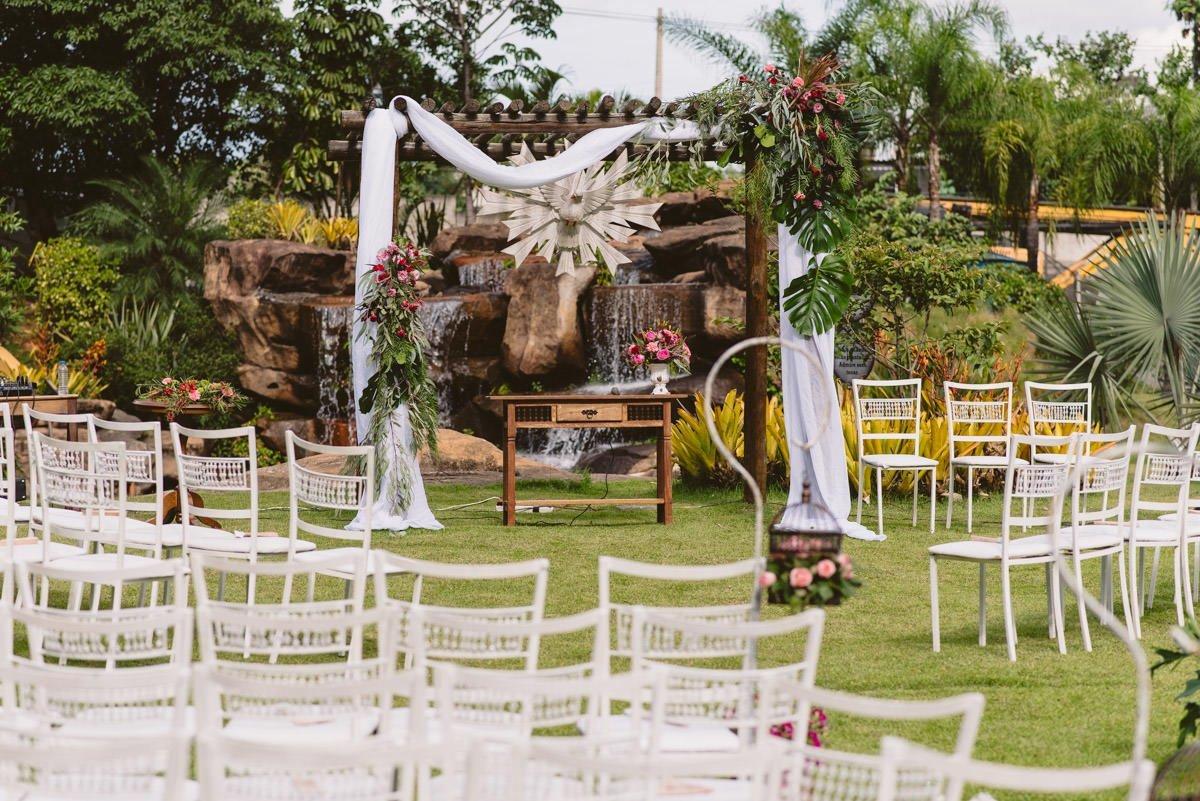 casamento no porteira velha em betim, por le gras fotografia de casamento bh mg