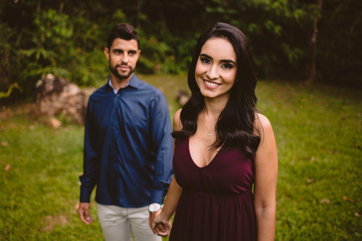 ensaio bougainville farm caeté fotografia de casamento em bh le gras fotografia