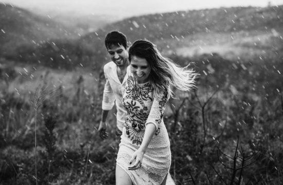 ensaio de casamento na chuva le gras fotografia dicas